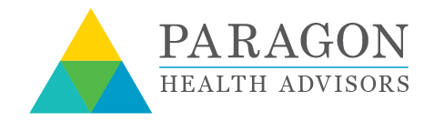 Paragon Health Advisors